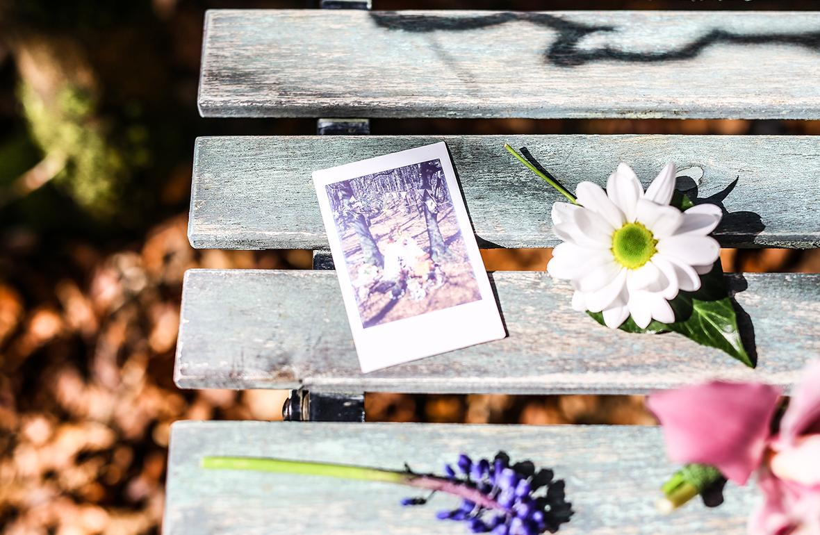 floral blog 6