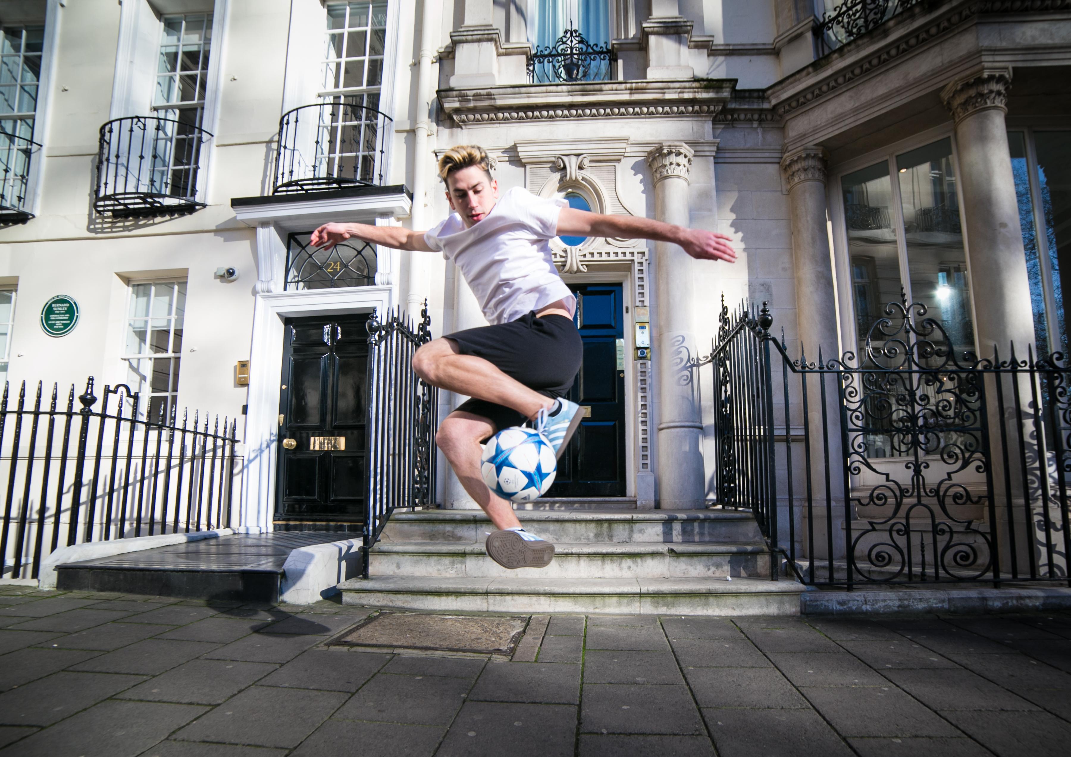 danthefootballwizard55