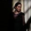 Irish Country Magazine BTS- Grainne Seoige